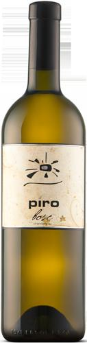 Piro Chardonnay Bosc