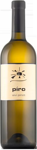 Piro Sivi Pinot