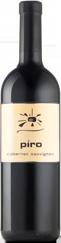 Piro Cabernet Sauvignon